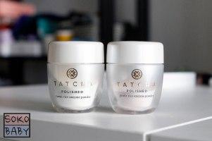 tatcha rice powder5