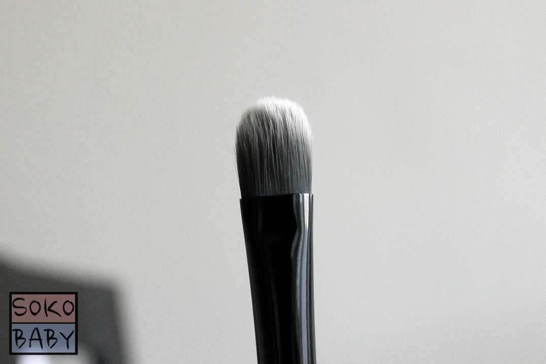 concealer and brush2