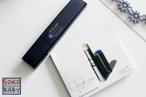 concealer and brush5