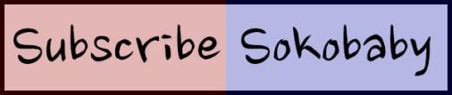 Sub Button