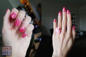 pinkbunny1