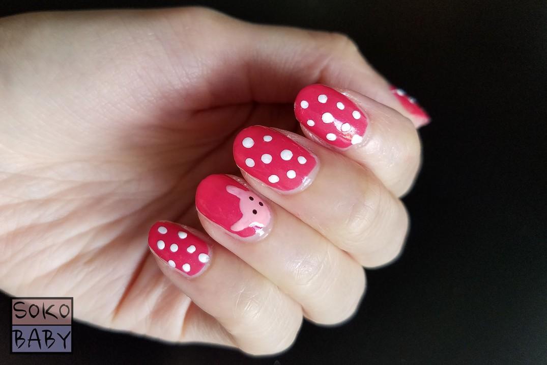 pinkbunny2