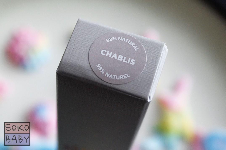 Chablis5