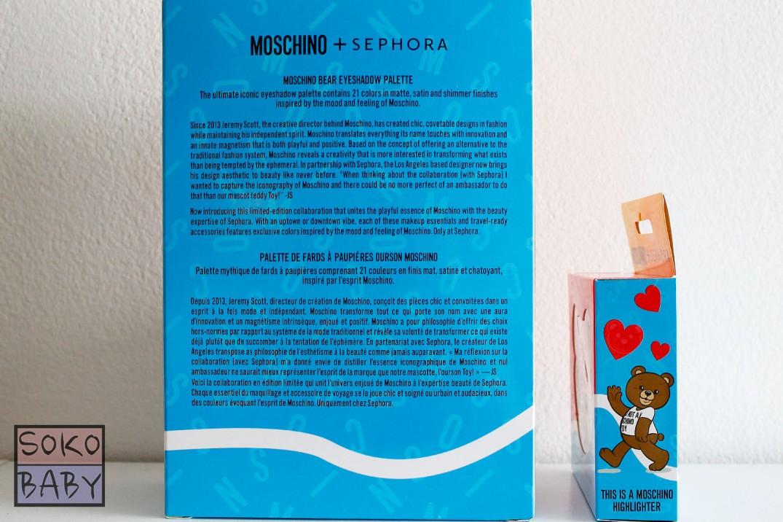 moschino2