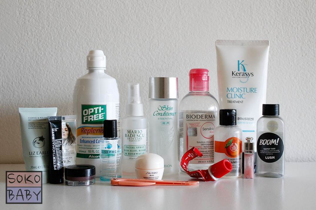 2018marchempties_1