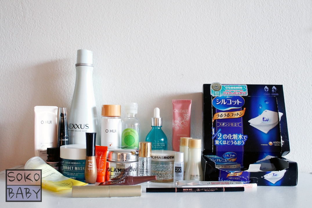 2018 Summer Empties_1.jpg