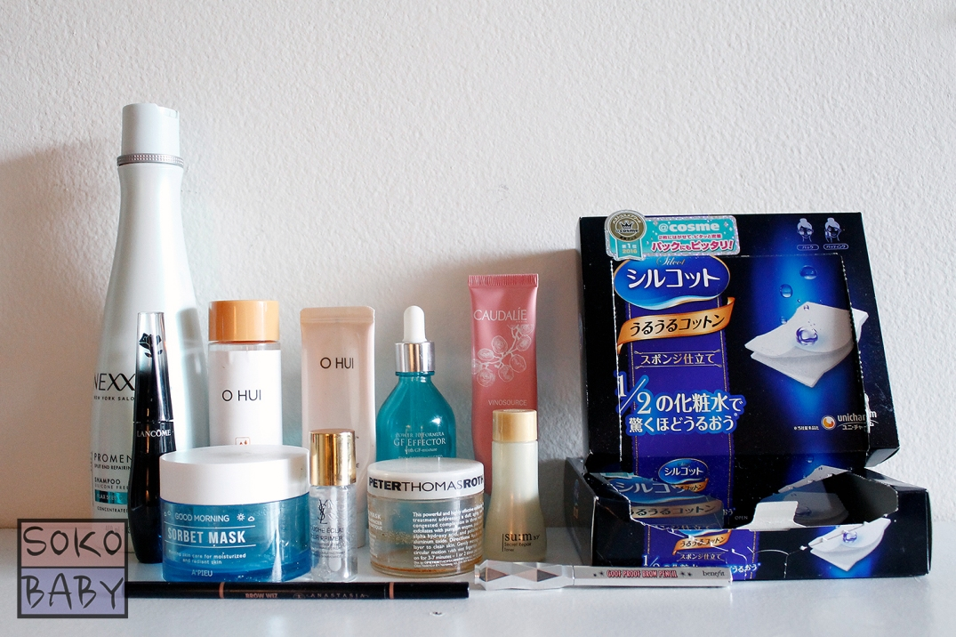 2018 Summer Empties_3