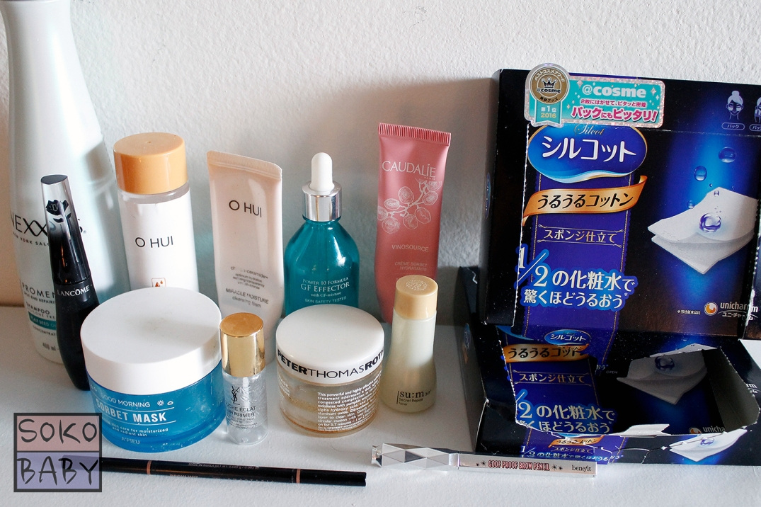 2018 Summer Empties_4