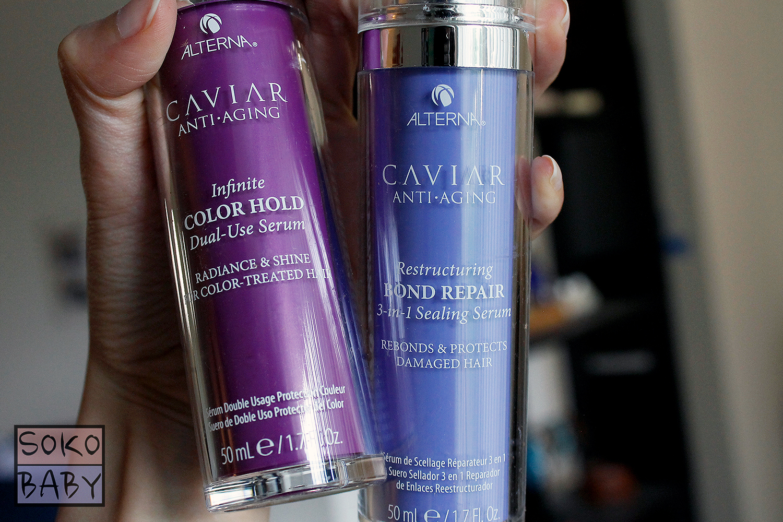 Caviar_4