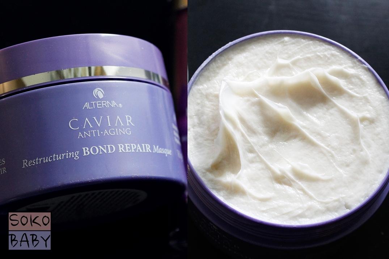 Caviar_5